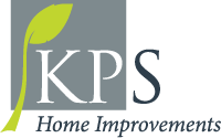 KPS Home Improvements